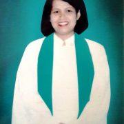 Pendeta 1995-1999